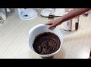 Шоколадный крем для торта / Сhocolate cream cake - Я - ТОРТодел!