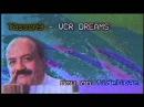 Tassony - VCR DREAMS