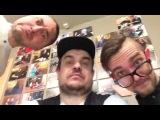 Чё Морале Электро - Stuff Video #1