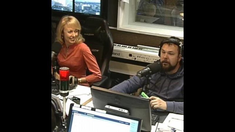 Сергей Стиллавин и его друзья. Разводы, брачные контракты / Радио Маяк