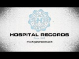 NuTone feat Natalie Williams - Balaclava In My System