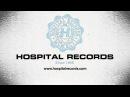 Nu Tone feat Natalie Williams Balaclava In My System