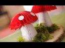 Tissue Paper Craft Decor | Robert Mahar | Kin Community