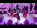 Selena Gomez The Scene - Love You Like a Love Song LIVE At Teen Choice Awards 2011 HD
