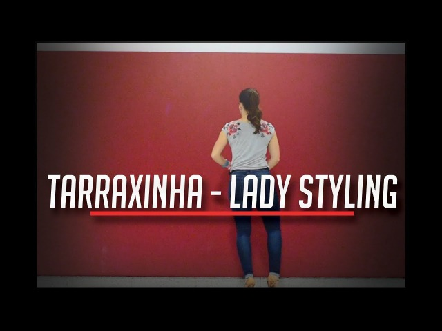 Caramelo - DJ Pausas / Mafalda Tarraxinha Lady Styling 2017