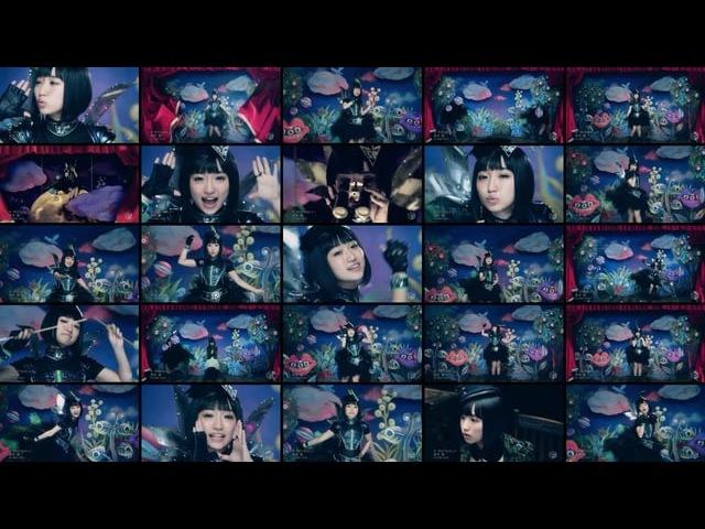 Aoi Yuuki - Cupid Review『MV』