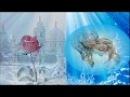 Татьяна Чубарова Рисую счастье