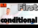 First Conditional (1st episode)