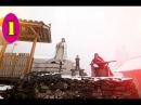 Phim Kiếm Hiệp Hay Nhất - Ngũ Đại Kỳ Lân Giáng Trần - Tập 1 Thuyết Minh HD