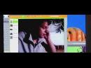 Фильм Елки 2010 смотреть онлайн бесплатно в хорошем 720 HD качестве.mp4