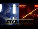 Star Wars Medley Violin Cover Taylor Davis