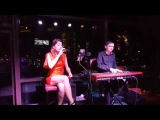 R&ampJ duo - Chasing Pavements of Adele