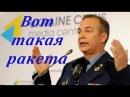 Что будет с Украиной после атаки на Крымский мост