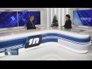 Интервью Виктор Остренко
