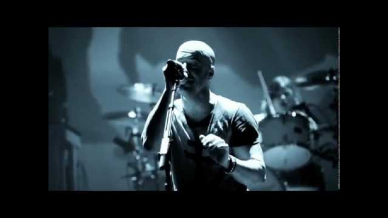 Daughtry - Rescue Me (Acoustic Version) Official Music Video