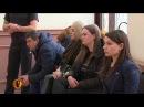 Близкие убитых девушек требуют для Масленникова пожизненного заключения 2