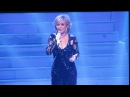 Googoosh Armenian song microsoft theater 2016 concert los angeles live