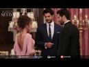 Клип 2019Тебя целует другой / Мы недолюбили / Чёрная любовь ( Kara sevda) Нихан танцует