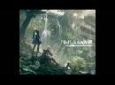NieR Automata Original Soundtrack Complete Full Soundtrack