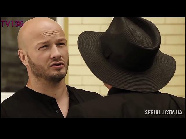 Смешные моменты сериала Пёс 2 сезон » Freewka.com - Смотреть онлайн в хорощем качестве