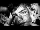Best of Trip Hop Downtempo Lo Fi Nujazz ever trip 3