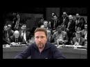 Как я увидел Совбез смотреть сразу после просмотра заседания ООН