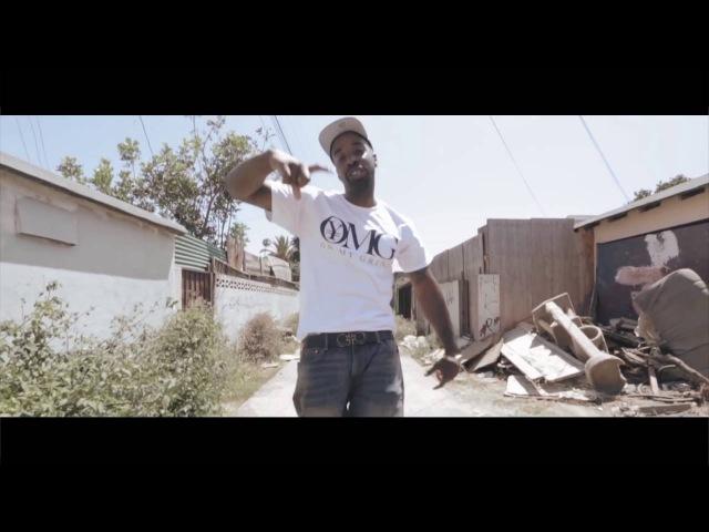 Cypress Moreno ft. Pacman, Roadie Rose, G.I. Joe, Newport - Crenshaw Takeover (Music Video) [2016]
