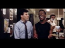 Beverly Hills Cop Triple Promo Film4