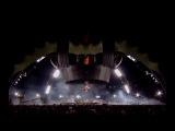 U2 - Magnificent (360 at the Rose Bowl) HD