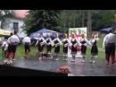 Srpska Narodna Kola Serbian Folk Dance 1 HQ