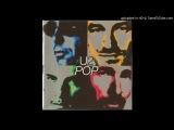 U2 - Do You Feel Loved