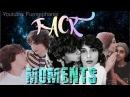 FaCk Moments (Jack Grazer Finn wolfhard)
