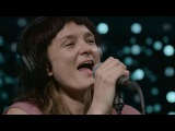 Land of Talk - Inner Lover (Live on KEXP)