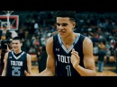 Michael Porter Jr. - The Next One ᴴᴰ