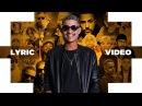 MC Denny - Tropa Toda / Piranha do Bacanal (DJ Sadall) Lyric Video