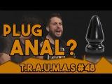 T.R.A.U.M.A.S. #48 - O PRESENTE INUSITADO MAIS INUSITADO DO MUNDO (Vila Velha - ES)