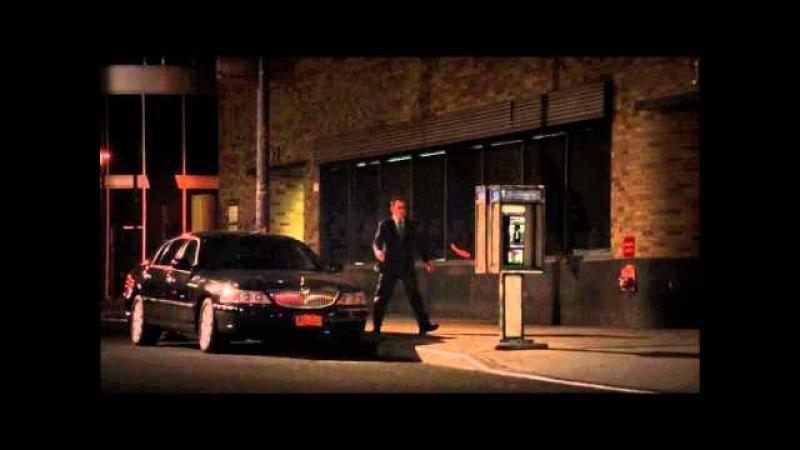 Person Of Interest Carter Gets Killed (Season 3 Episode 9)