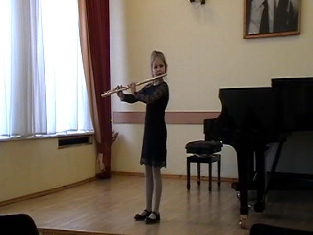 VII ЮВ-2018 1X3 Каранкевич Екатерина