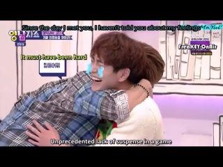 SHINee Jonghyun Precious Moment With Members #TRIBUTE
