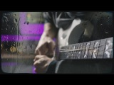 Jason Becker - Rain - Guitar cover