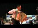 Thierry BONNEFOUS LUC la PRIMAUBE sept 2015 avec l'accordéon d'André VERCHUREN