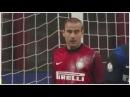 Rodrigo Palacio - Inter