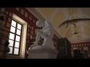 Galleria di Francesco II d'Este a Modena
