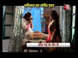 Jeet Gayi Toh Piya More: MUSICAL ROMANCE Of Devi & Ashiraj!