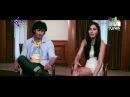 Star Special - Pooja Chopra Vidyut Jamwal Commando - Seg.2