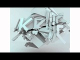 La Roux - 'In For The Kill' (Skrillex Remix)