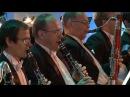 Белоснежка - Сказки с оркестром - Ольга Будина
