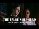 Bioshock The False Shepherd