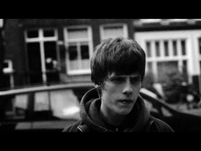 Jake Bugg - Lightning Bolt - Official Video