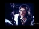 Жак Паганель, из фильма ,,В поисках капитана Гранта Видеоклип.